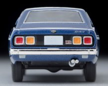 Tomica-Limited-Vintage-Neo-Mitsubishi-Galant-GTO-MR-Bleu-005