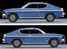 Tomica-Limited-Vintage-Neo-Mitsubishi-Galant-GTO-MR-Bleu-006