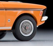 Tomica-Limited-Vintage-Neo-Mitsubishi-Galant-GTO-MR-Orange-007