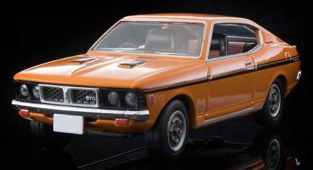 Tomica-Limited-Vintage-Neo-Mitsubishi-Galant-GTO-MR-Orange-008