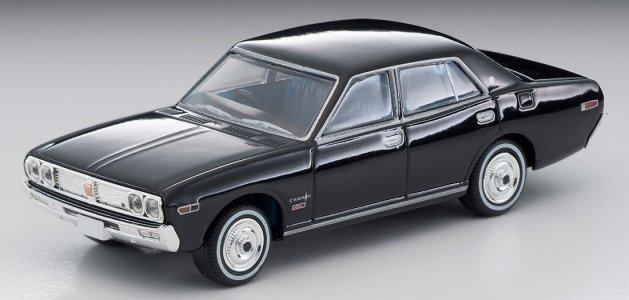 Tomica-Limited-Vintage-Neo-Nissan-Cedric-2000GL-Black-002
