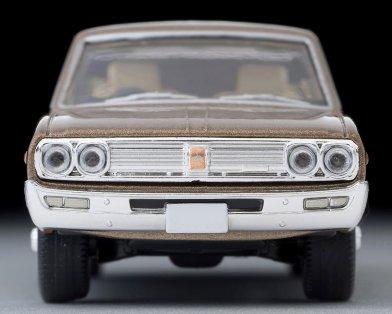 Tomica-Limited-Vintage-Neo-Nissan-Cedric-2000GL-Tea-004