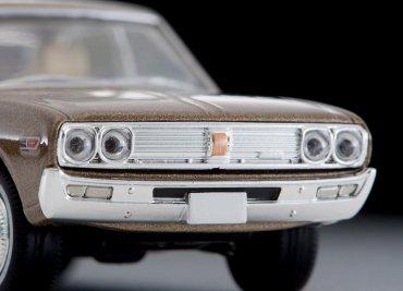 Tomica-Limited-Vintage-Neo-Nissan-Cedric-2000GL-Tea-007