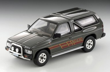 Tomica-Limited-Vintage-Neo-Nissan-Terrano-R3M-Ash-002