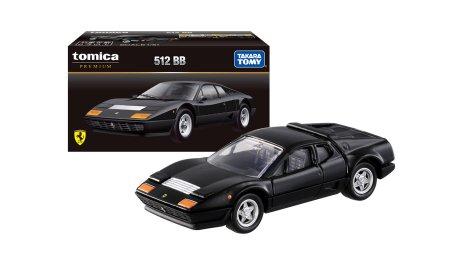 Tomica-Premium-2020-Ferrari-512-BB-001