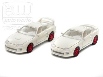 Auto-World-Toyota-Supra-MK4-003