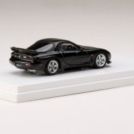 Hobby-Japan-Mazda-RX-7-FD3S-Type-R-Bathurst-Brilliant-Black-002