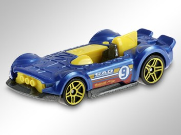 Hot-Wheels-2020-Mystery-Models-Mix-1-World-of-Racing-Monteracer