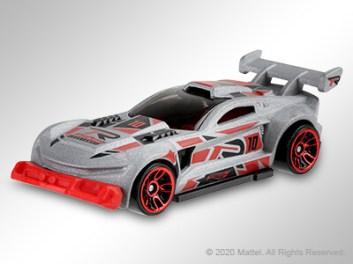 Hot-Wheels-2020-Mystery-Models-Mix-1-World-of-Racing-Track-Ripper