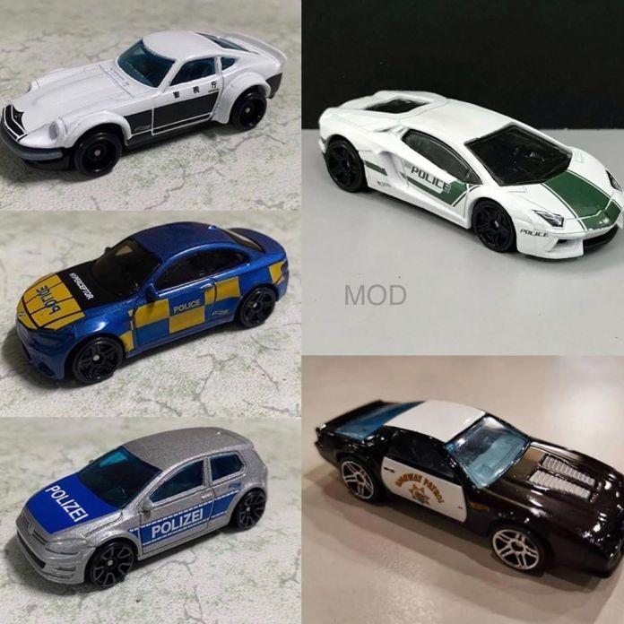 Hot-Wheels-2020-Police-series-003