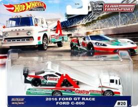 Hot-Wheels-Car-Culture-Team-Transport-2016-Ford-GT-Race-Ford-C-800-Castrol