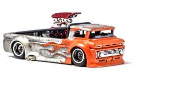 Hot-Wheels-Custom-64-Chevy-Syabil-Desthathin-Jr-004