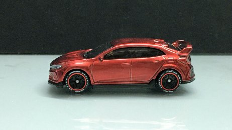 Hot-Wheels-id-2020-Honda-Civic-Type-R-FK8-2018-001
