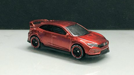 Hot-Wheels-id-2020-Honda-Civic-Type-R-FK8-2018-002