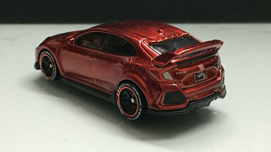 Hot-Wheels-id-2020-Honda-Civic-Type-R-FK8-2018-003