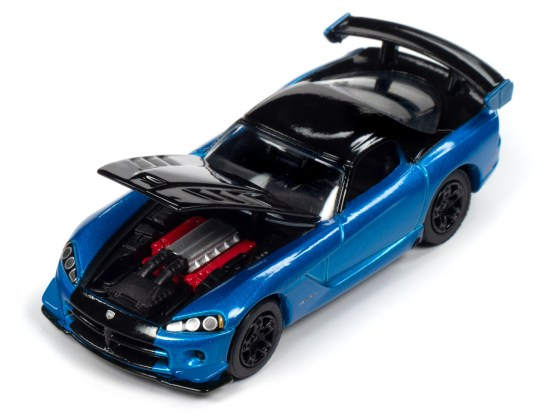 Johnny-Lightning-Classic-Gold-2020-Release-1-2008-Dodge-Viper-SRT10-ACR-003