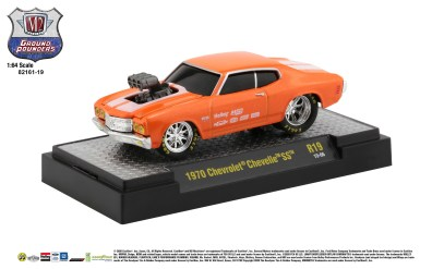 M2-Machines-Ground-Pounders-Release-19-1970-Chevrolet-Chevelle-SS