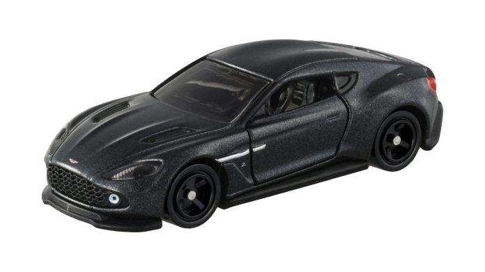 Tomica-Aston-Martin-Vanquish-Zagato-2