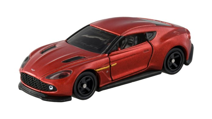 Tomica-Aston-Martin-Vanquish-Zagato-3