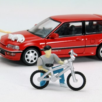 Tomica-Limited-Vintage-Neo-Diorama-Honda-Civic-25XT-006