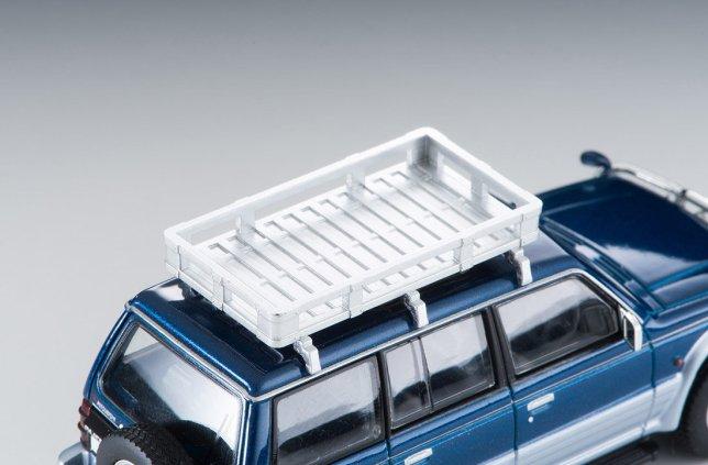 Tomica-Limited-Vintage-Neo-Mitsubishi-Pajero-VR-009