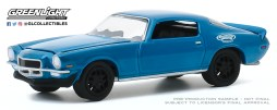 GreenLight-Collectibles-Detroit-Speed-Series-1-1970-Chevrolet-Camaro-Test-Car