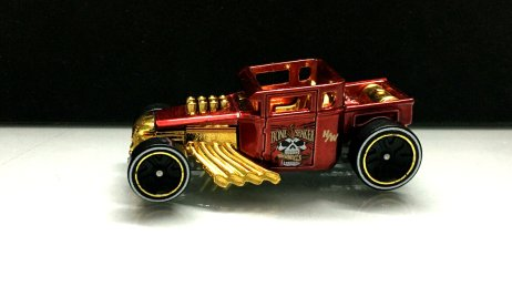 Hot-Wheels-2020-Bone-Shaker-Legend-Tour-2020-003