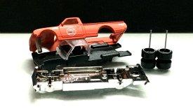 Hot-Wheels-2020-Datsun-620-004