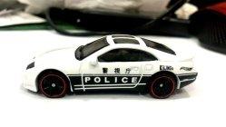 Hot-Wheels-2020-Mainline-Nissan-300ZX-006