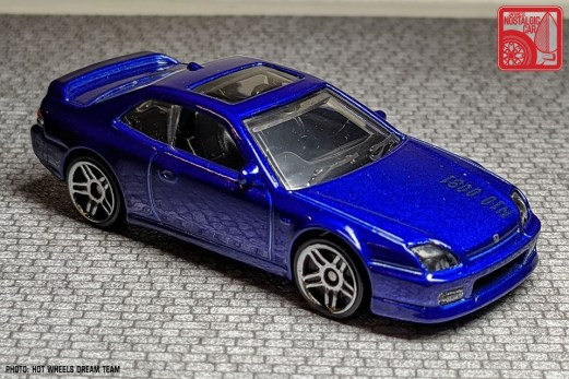 Hot-Wheels-Mainline-2020-98-Honda-Prelude-003