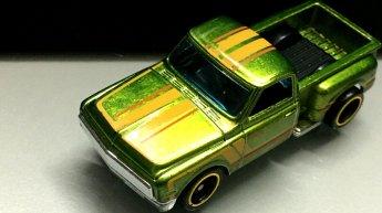 Hot-Wheels-Mainline-2020-Super-Treasure-Hunt-69-Chevy-Pickup-005