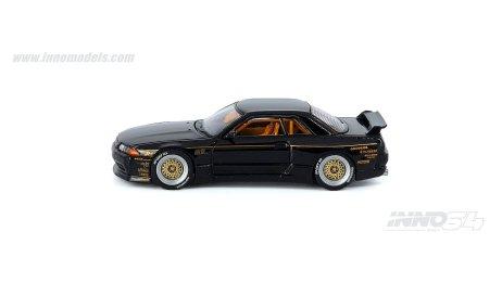 Inno-64-Nissan-Skyline-GT-R-R32-Pandem-04