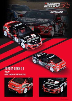 Inno-64-Toyota-GT86-1-Advan-Gazoo-Racing-86-BRZ-Race-001