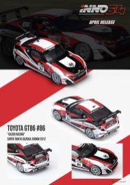 Inno-64-Toyota-GT86-Gazoo-Racing-Super-Taikyu-Suzuka-300Km-001