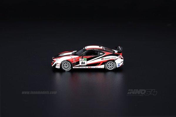 Inno-64-Toyota-GT86-Gazoo-Racing-Super-Taikyu-Suzuka-300Km-003