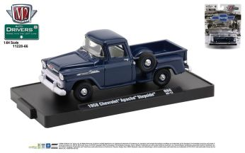M2-Machine-Drivers-Release-66-1958-Chevrolet-Apache-Step-Side