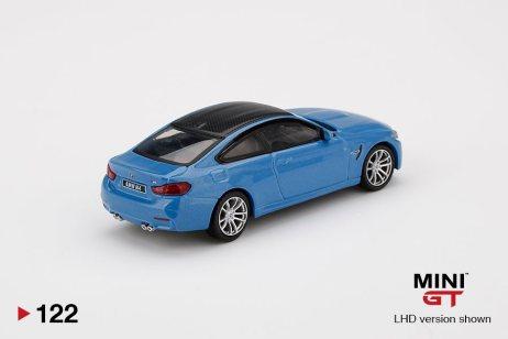 Mini-GT-BMW-M4-F82-004