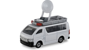 Toyota-HiAce-satellite-002