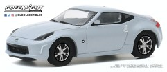 GreenLight-Collectibles-Hot-Hatches-Series-1-2020-Nissan-370Z