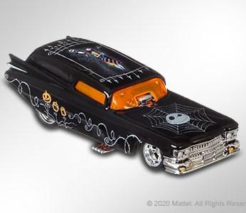 Hot-Wheels-Pop-Culture-Mix-2-Disney-Classics-59-Cadillac-Funny-Car-The-Nightmare-Before-Christmas-004