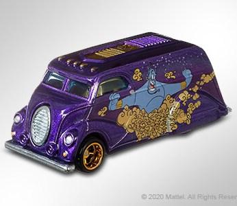 Hot-Wheels-Pop-Culture-Mix-2-Disney-Classics-Deco-Delivery-Aladdin-002