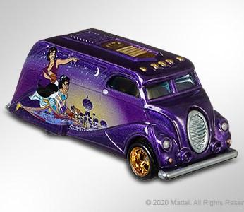 Hot-Wheels-Pop-Culture-Mix-2-Disney-Classics-Deco-Delivery-Aladdin-004