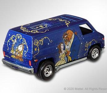 Hot-Wheels-Pop-Culture-Mix-2-Disney-Classics-Super-Van-Beauty-and-the-Beast-03