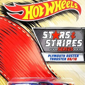 Hot-Wheels-Stars-and-Stripes-Series-2020-Plymouth-Duster-Thruster