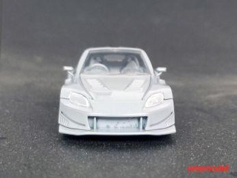 One-Model-Honda-S2000-Js-Racing-003