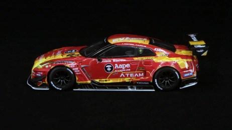 Pop-race-Nissan-GT-R-Nismo-GT3-X-Works-EVA-RT-Test-Type-02-003