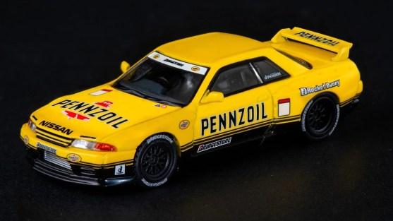 Pop-race-Nissan-Skyline-GT-R-R32-Pandem-Pennzoil-Retro-livery-concept-001