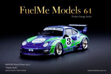FuelMe-Models-Porsche-993-RWB-Royal-Ocean-007