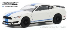 GreenLight-Collectibles-Anniversay-Collection-11-2020-Ford-Mustang-Shelby-GT350