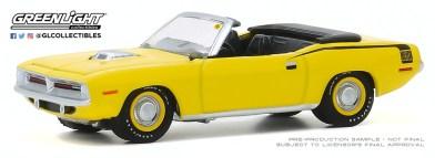 GreenLight-Collectibles-Mecum-Auctions-Series-5-1970-Plymouth-HEMI-Cuda-Convertible.jpg